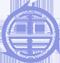近畿電機株式会社